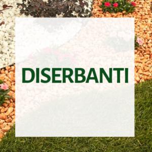Diserbanti Casa orto e giardino
