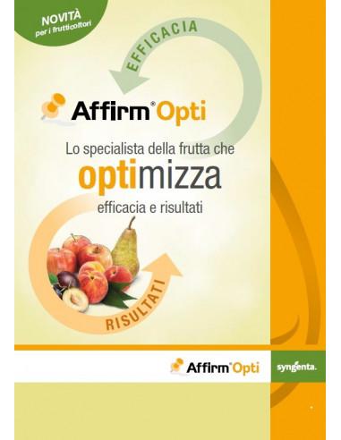 AFFIRM OPTI KG.1