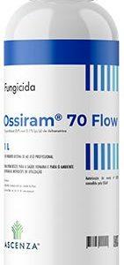 OSSIRAM 70 FLO KG.5