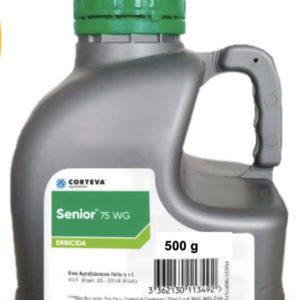 SENIOR 75 WG GR.500