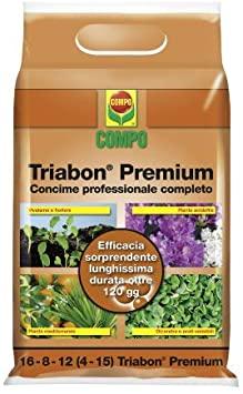 COMPO EXPERT TRIABON 16+8+12 KG.5